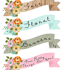 free-floral-banners-by-FPTFY-1