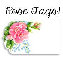 free-rose-tags