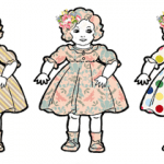 free-shabby-Dolls-by-FPTFY