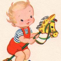 free-vintage-baby-boy-clip-art