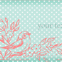 free-vintage-bluebird-facebook -blog-header