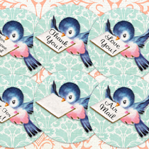 free-vintage-bluebird-tags-printable