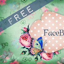 free-vintage-butterfly-facebook-timeline-cover