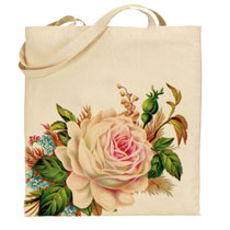 free-vintage-rose-transfer-FPTFY-4