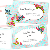 free_business_cards