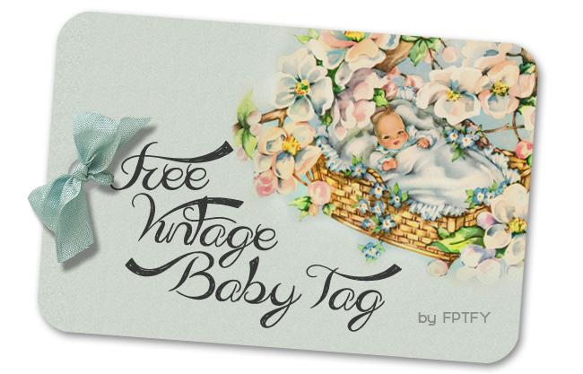 free_vintage_baby_tag_web ex