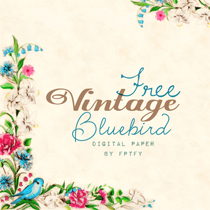 free_vintage_bluebird_digital_scrapbooking_paper-ex_fptfy