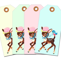 free_vintage_fawn_tags_by FPTFY