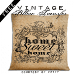 free_vintage_pillow_transfer_by_FPTFY