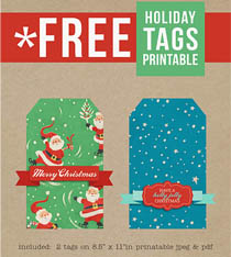 freeholidaytags-1