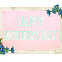 motherday-freebie-announcement