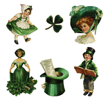 royalty-free-vintage-st-patricks-day-clip-art-by-the-cottage-market