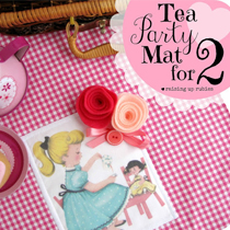 tea-party-mat-for-two-♥-raising-up-rubies-free-pretty-thing-for-you