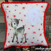 vintage-deer-pillow-3_edited-1
