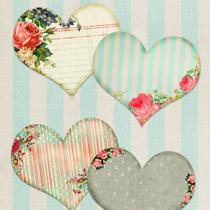 vintage-heart-tags
