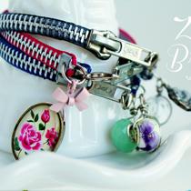 zipper-bracelets-♥-raisinguprubies.blogspot.com_1