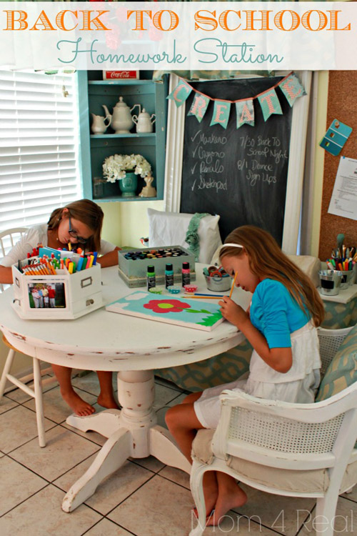 12_Back-To-School-Homework-Station