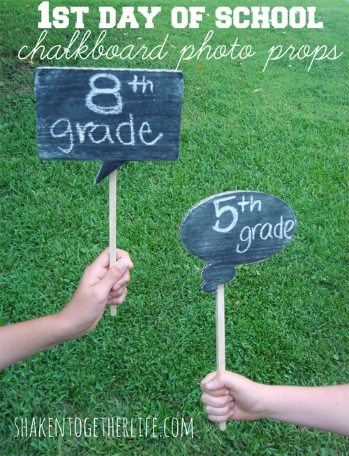 3_1st-day-of-school-chalkboard-photo-props-at-shakentogetherlife-785x1024