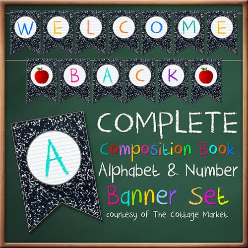 6_TheCottageMarket-ComposistionBook-Banner-Banner
