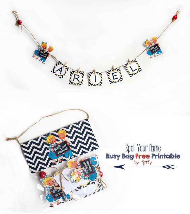 Busy_Bags_Spell_Your_Name_Free_Printable_3b