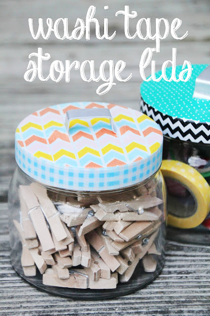 DIY-Washi-Tape-Storage-Lids
