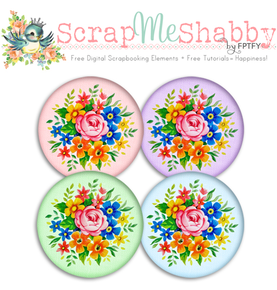 Free-digital-scrapbooking-vintage-fabric-buttons-by-FPTFY-web-ex