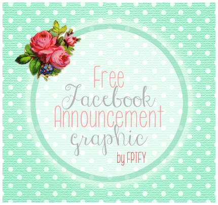 Free-facebook-Announcement-graphic