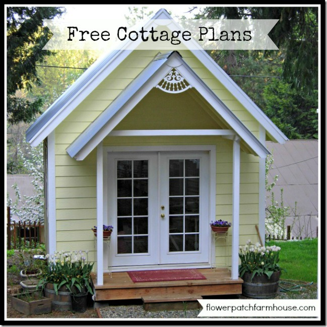 Free_cottage_building_plans