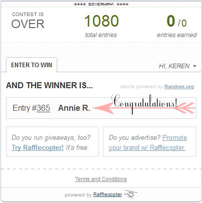 SSb_winner