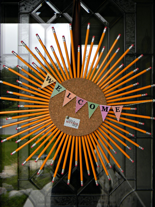 Wreaths-0212-768x1024