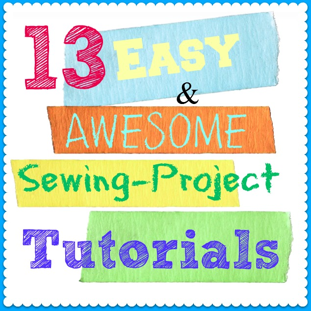 free-Sewing-tutorials