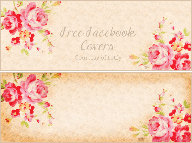 free_facebook_timeline_covers_vintage_rose_by_fptfy_web_ex