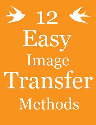 12+transfers+Graphicsfairysm