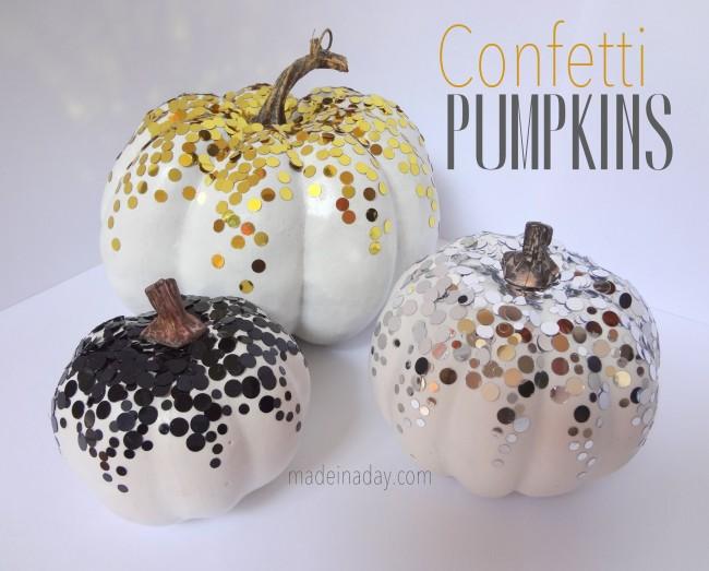 Confetti-Pumpkins--650x523