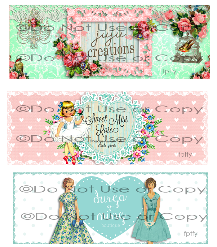 Custom-Vintage-Web-Design-by-FPTFY-2