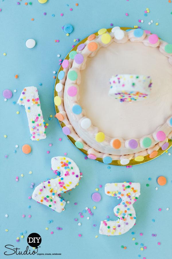 DIY-Confetti-Marshmallow-Numbers