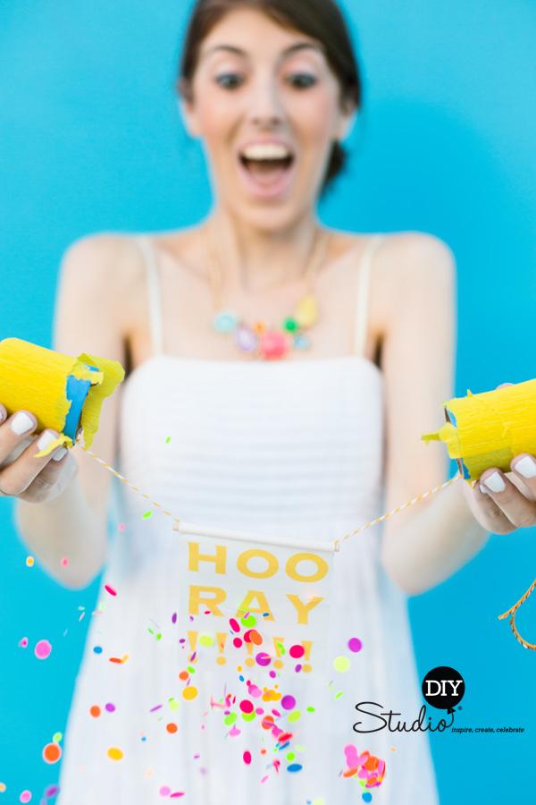 DIY-Surprise-Message-Confetti-Poppers1