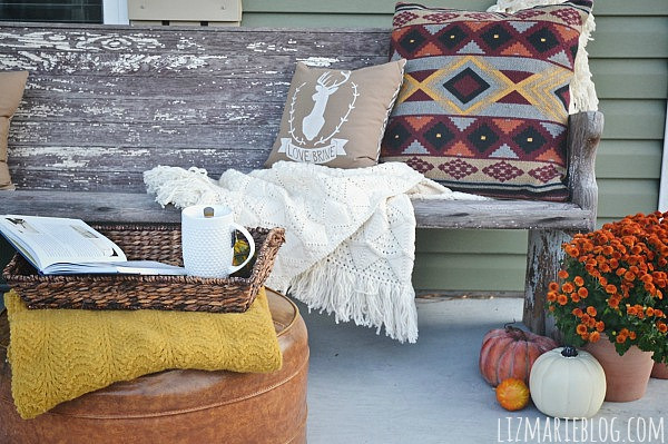 DIY-fall-front_porch