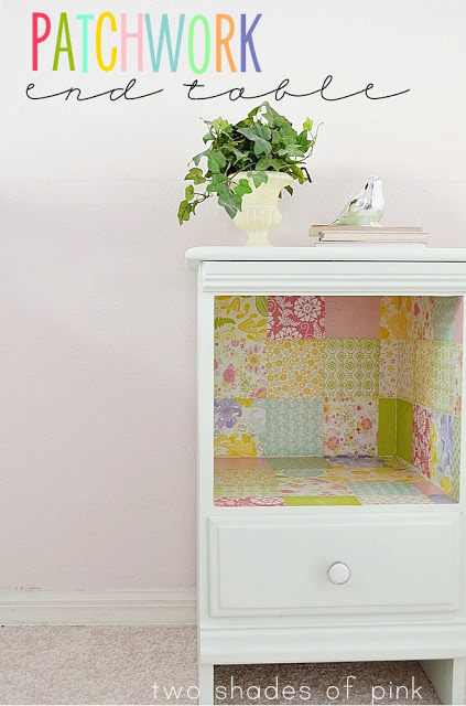 DIY -side-table-makeover-by-TSOP
