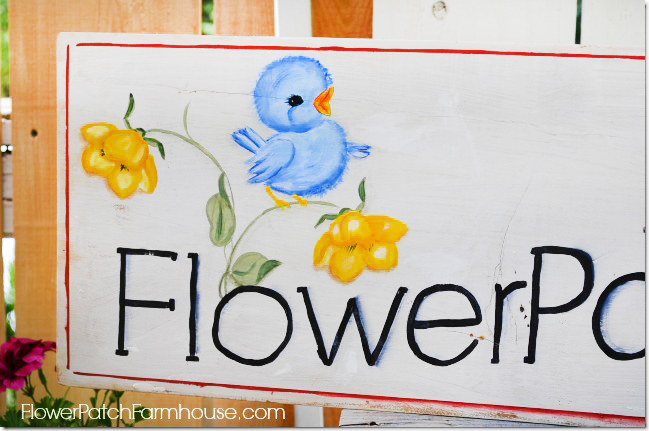 Flower-Patch-Bluebird-sign_thumb
