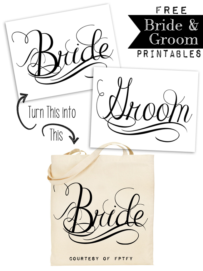 Free-Bride-and-Groom-Wedding-Signs-Printables-by-FPTFY