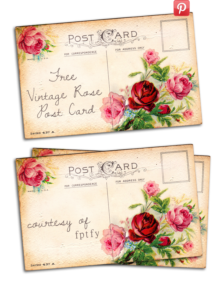 It's just a graphic of Ridiculous Free Printable Vintage Images