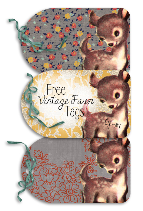 Free-vintage-deer-tags-by-fptfy