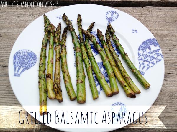 Grilled_Balsamic_Asparagus_2