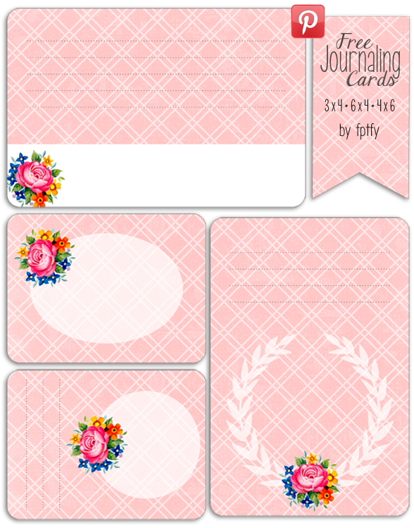 photo relating to Free Printable Journaling Cards referred to as task lifestyle freebies: absolutely free labels