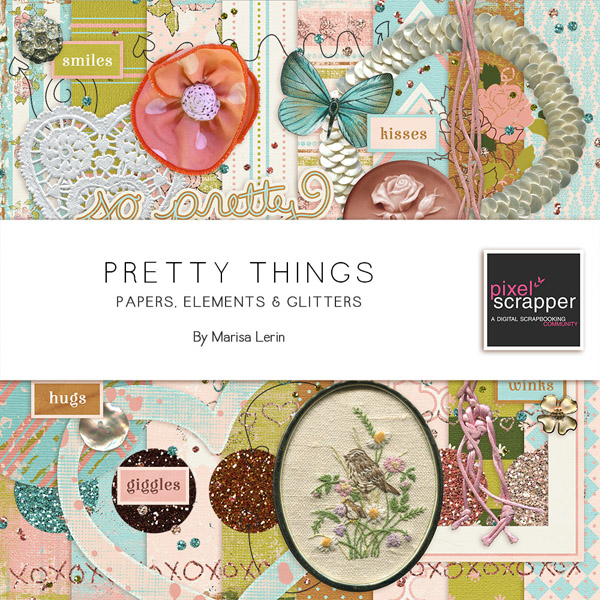 free-pretty-scrapbooking-kit-by pixel scrapper