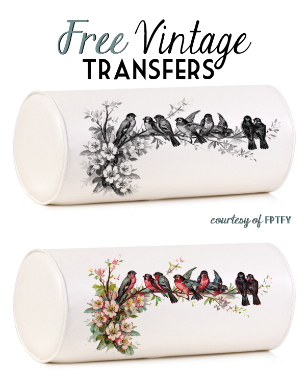 free-vintage-image-transfer-by-fptfy-1