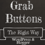 grab_button_tutorial