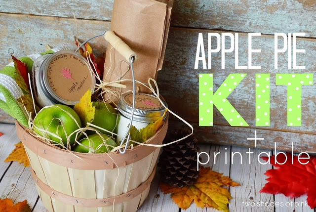 DIY-apple-pie-kit