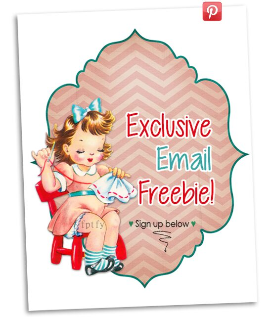 Exclusive-vintage-sewing-girl-freebie-by-FPTFY